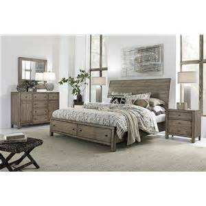 shop master bedroom sets wolf and gardiner wolf furniture