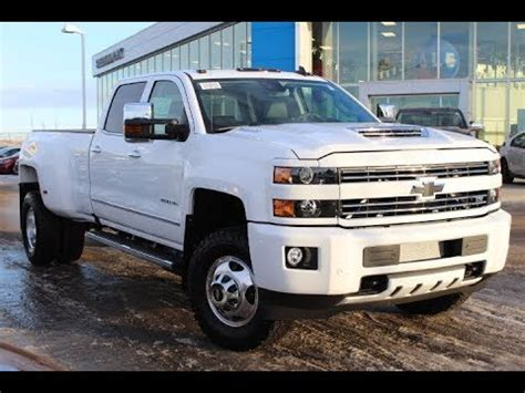 2018 chevrolet diesel new car release date and review