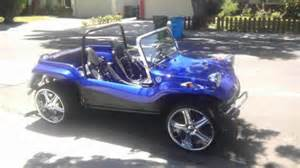 Dune buggy street legal source abuse report street legal dune buggy