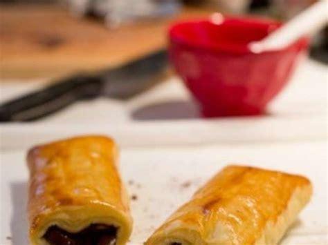 recette cuisine express recettes de au chocolat et cuisine express