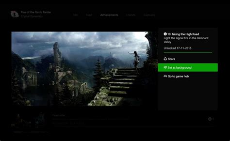 how to change your xbox one background how to change xbox one background image nxoe