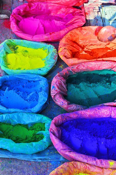 celebrate holi nepal s most colorful festival