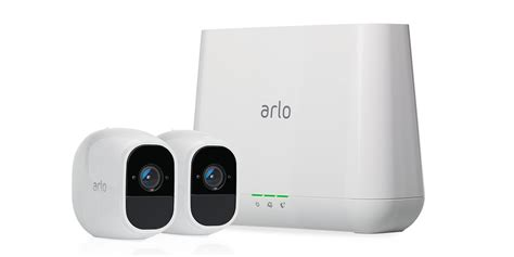 8 best wireless home security systems to install in 2018