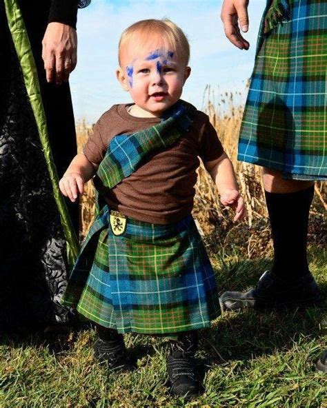 scottish highlander warrior pictures to pin on pinterest 17 best images about celtic cuties the next generation of