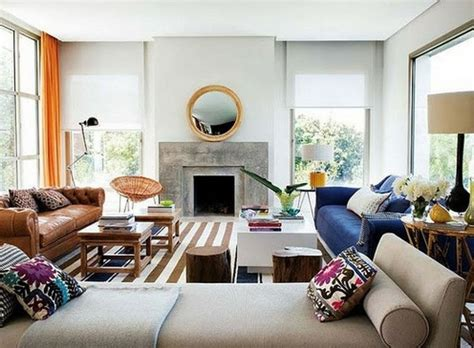 various living room ideas decozilla good how to look good with two different sofas living room
