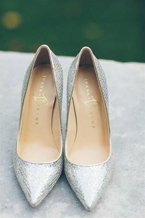 Wedding Shoes Philadelphia by Philadelphia Wedding With Glam Simplicity Modwedding