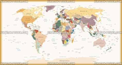 Atlas Global Besar jual peta dunia ukuran besar info lebih lanjut klik pada