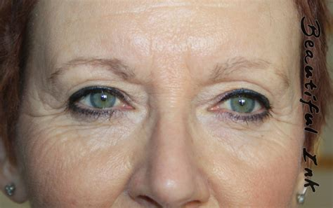 tattoo eyebrows east sussex eyebrow shape permanent makeup medical tattooing