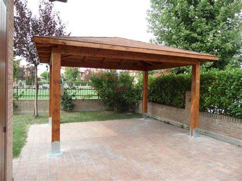 struttura gazebo in legno gazebo in legno lamellare su misura amalegno