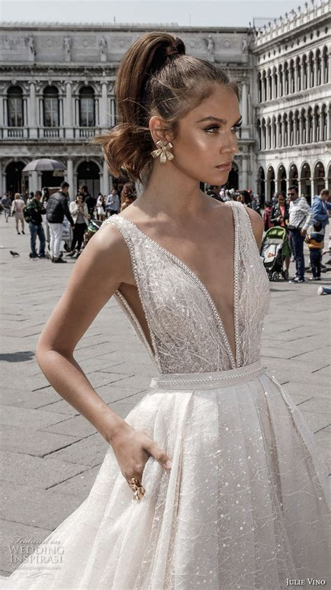 Venesia Maxi Zv best 25 v dress ideas on v neck prom