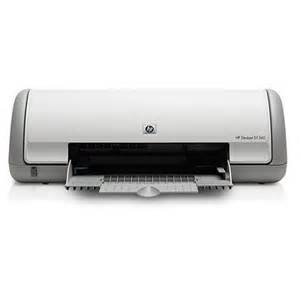hp deskjet d2400 resetter program kalau mau service printer inkjet apa aja digging