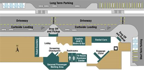 layout of airport terminal building airport terminal design layout www pixshark com images