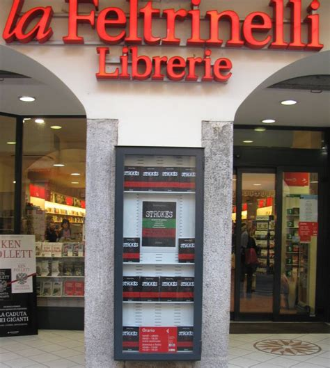 offerte lavoro libreria offerte lavoro librerie feltrinelli srl