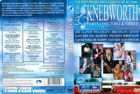 genesis concert dvd the concert database live in concert genesis 1990 06 30