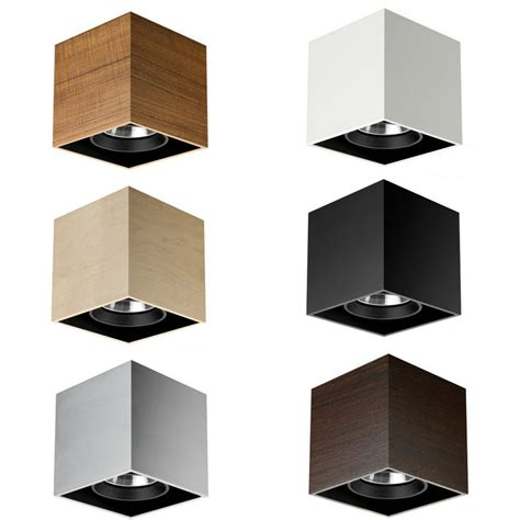 Ceiling Box Light Ceiling Tiles Ceiling Box Light