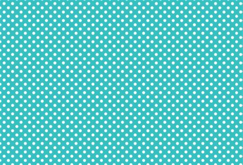 ai dot pattern simple polka dot free seamless vector patten creative nerds