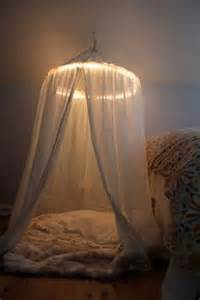 where can i buy lights for my bedroom 1000 images about room for my on