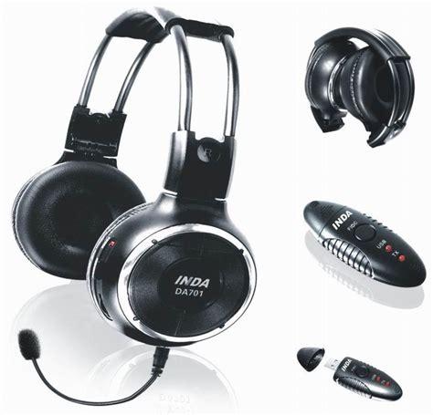 Headset Yang Dipakai Penyanyi output device dhibebzky