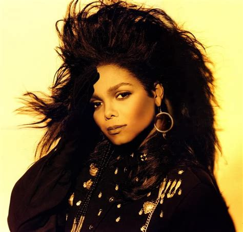 janet jackson long layered hairstyles from the 80s and 90s tbt janet miss jackson if you re nasty video hive