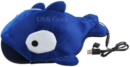 Newtech Mousepad Cmpl010 coolest gadgets keep your warm and happy