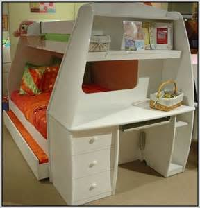 bed desk combo desk and bed combo the best inspiration for interiors