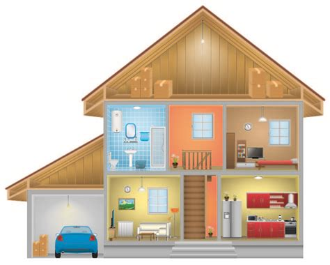 a guide to discovering and eliminating lead in your home