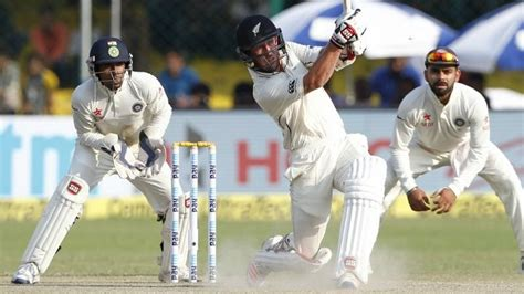 cricket to play interviews new zealand in india 2016 17 shouldn t