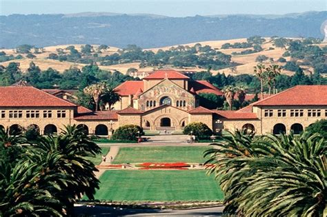 Stanford Jd Mba Cost by Stanford Usa Courses Fees Eligibility And More