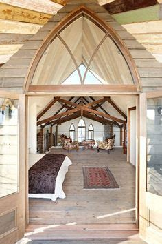 church house designs churches 2 homes on pinterest church conversions old churches and church