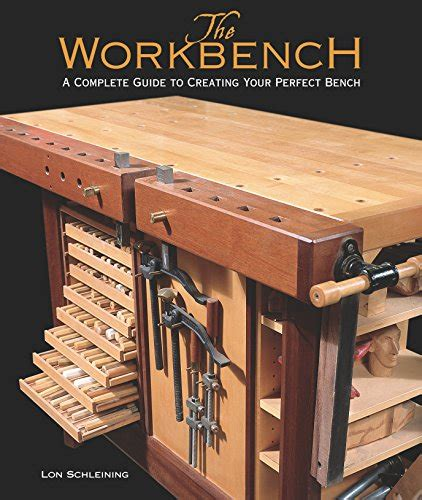 Free Woodworking Projects Plans And How-to Guides
