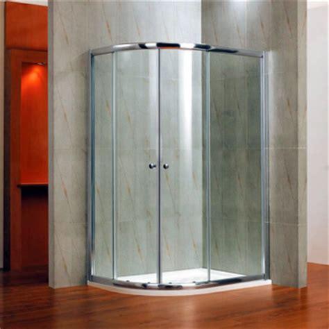 New Shower Enclosure New Era Offset Quadrant Shower Enclosure Uk Bathrooms