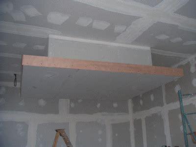 isoler un plafond contre le bruit restauration maison ancienne 224 ain soci 233 t 233 laebz
