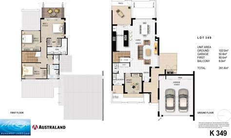 modern architecture floor plans architectural designs house plans modern architectural