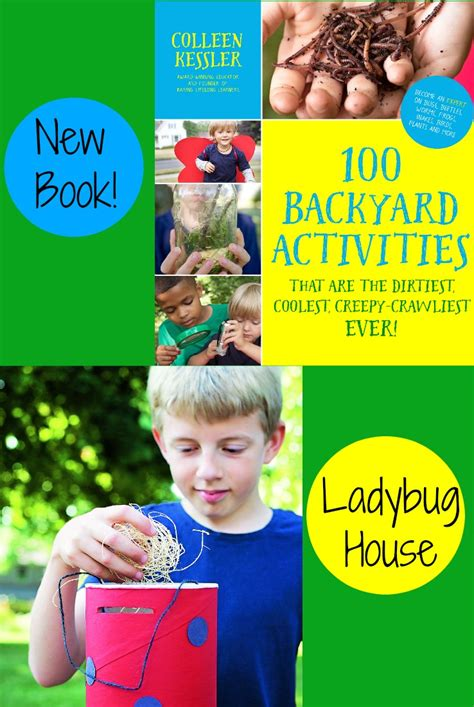 abc backyard science backyard science abc 100 abc backyard science california