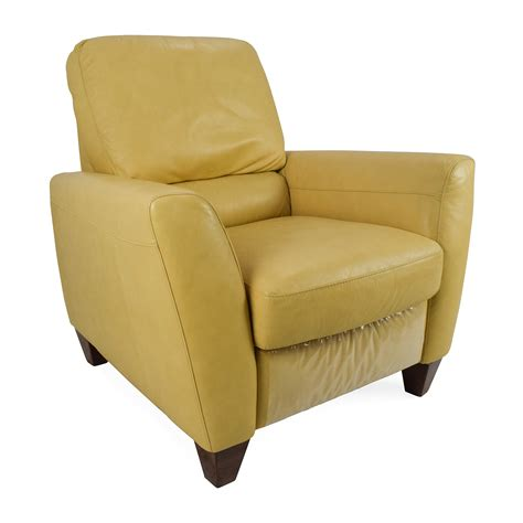 Buy Recliner Chair 89 Macy S Macy S Recliner Chair Chairs