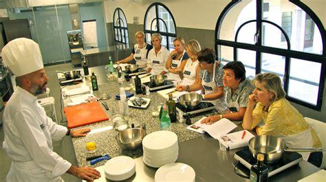 come si cucina l ossobuco scuola di cucina come preparare l ossobuco in gremolata