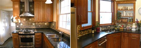 chicago kitchen remodeling ideas kitchen remodeling chicago kitchen remodeling chicago bathroom remodeling chicago