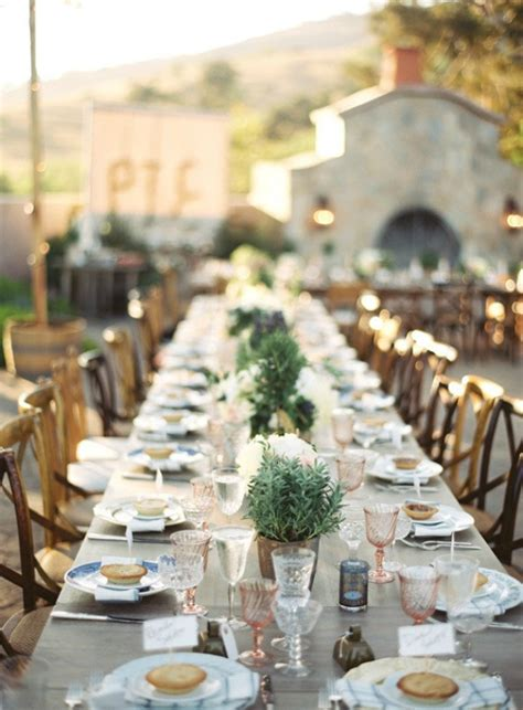 Greek Themed Table Decorations Ideas For A Provence Wedding Theme Bajan Wed Bajan Wed