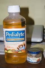 can i give my pedialyte can i give my ferret pedialyte can i give my ferret