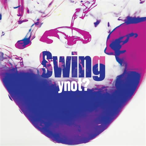 swing mp3 download download album ynot swing mp3