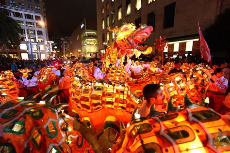 date of new year parade san francisco new year san francisco wallpapers hd wallpapers