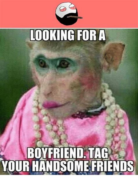 Tag Memes - 25 best memes about youre handsome youre handsome memes