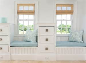 Window Seat Storage Bench Diy Storage Bench Ideas For Easy Organizing Space