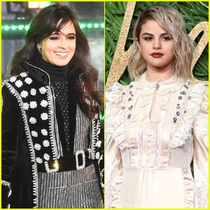 selena gomez is happy about justin bieber's first grammy