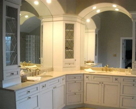 master bathroom cabinet ideas pinterest the world s catalog of ideas