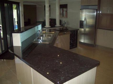 kitchen bench tops 28 kitchen benchtops perth granite marble improve