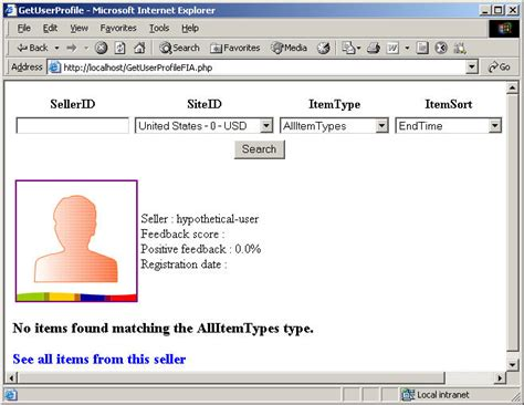 xml tutorial in php php xml tutorial phpsourcecode net