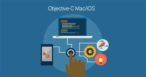tutorial of c for beginners objective c tutorial for beginners eworker developer courses