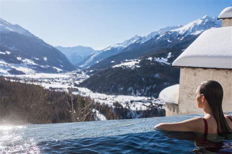 hotel bagni di bormio thermen und hotel in bormio qc terme bagni di bormio