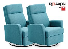 meubles et mobiliers votre maison confortable tanguay